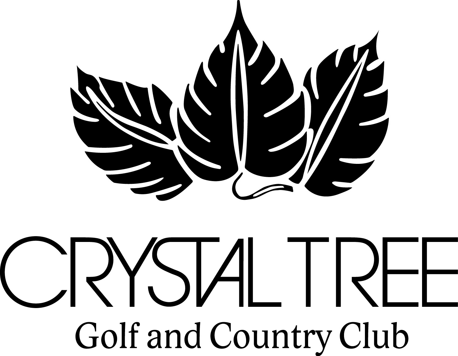 Crystal Tree CC